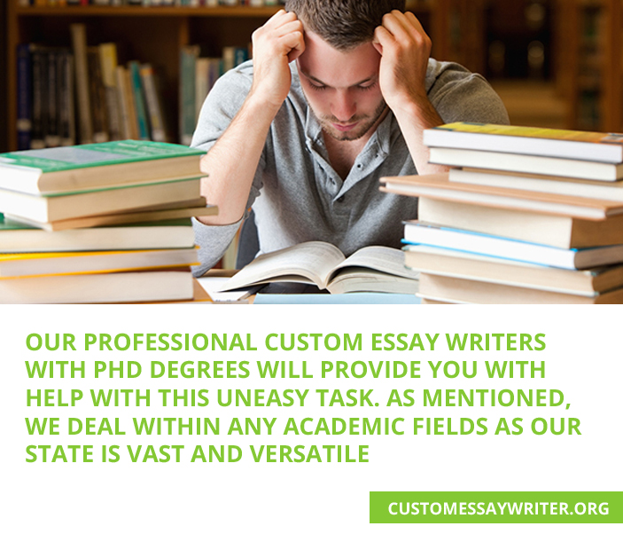 custom essay for a g We can help with your custom writings pay for essay and get the best paper you need 100% confidentiality is guaranteed.