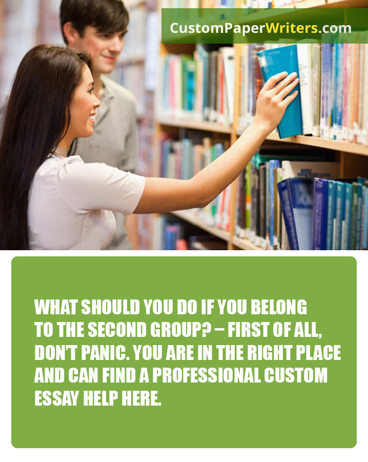 does my custom essay k You need essay writing help you want your custom essay written by professional essay writers our paper writing service is the best choice.