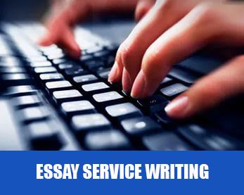 Case study employee motivation image 2