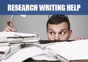 term paper research question Have you run out of ideas for the speech or term paper check out these suggestions these are some hard questions, but well done research on them would lead to a's.