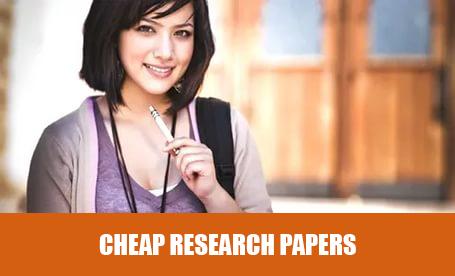 tok essay help 2014