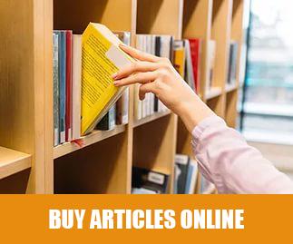 term paper university course details