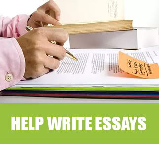 How to write a body paragraph essay example photo 5