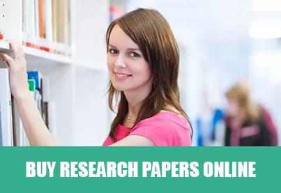 original thesis writing help
