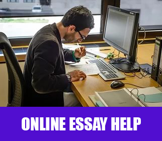 Writing services online engineering