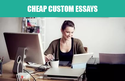 online dating essay thesis