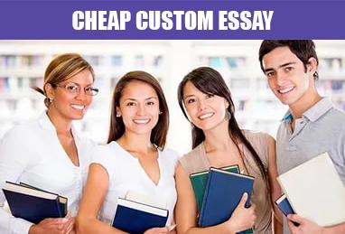 Genuine essay writing services