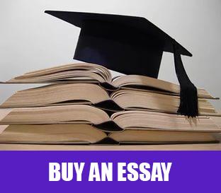 Essay on academic dishonesty