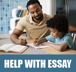 writing an essay pdf