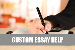 who will write assignment