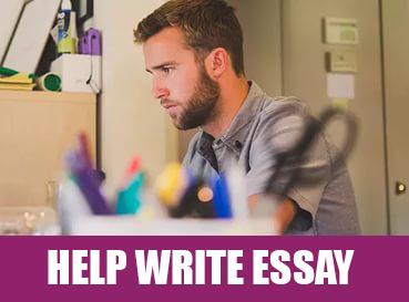scientific writing editing service