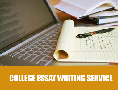 help writing an essay