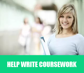 writing a research paper esl